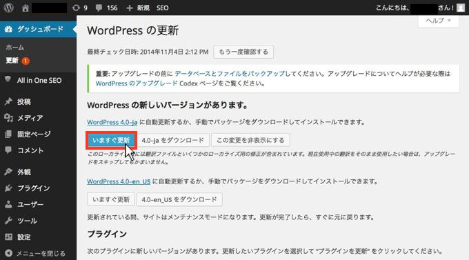 wordpress-update-05