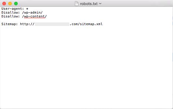robots txt テスターを活用してseoの改善につなげる方法