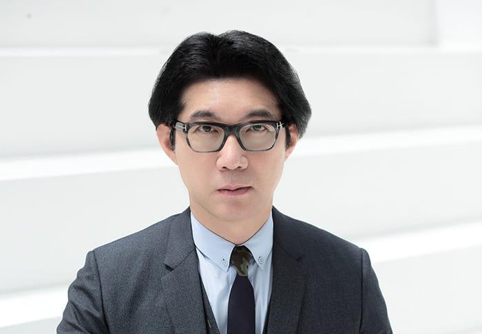 神田昌典氏のここが凄い!日本一のマーケターが作り上げたビジネス新常識